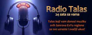 radiotalas.com